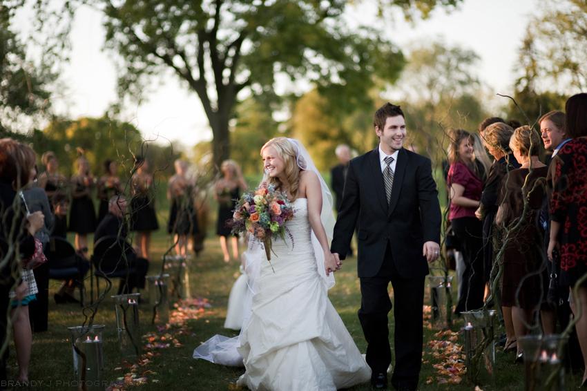 couple-walking-down-asile.jpg