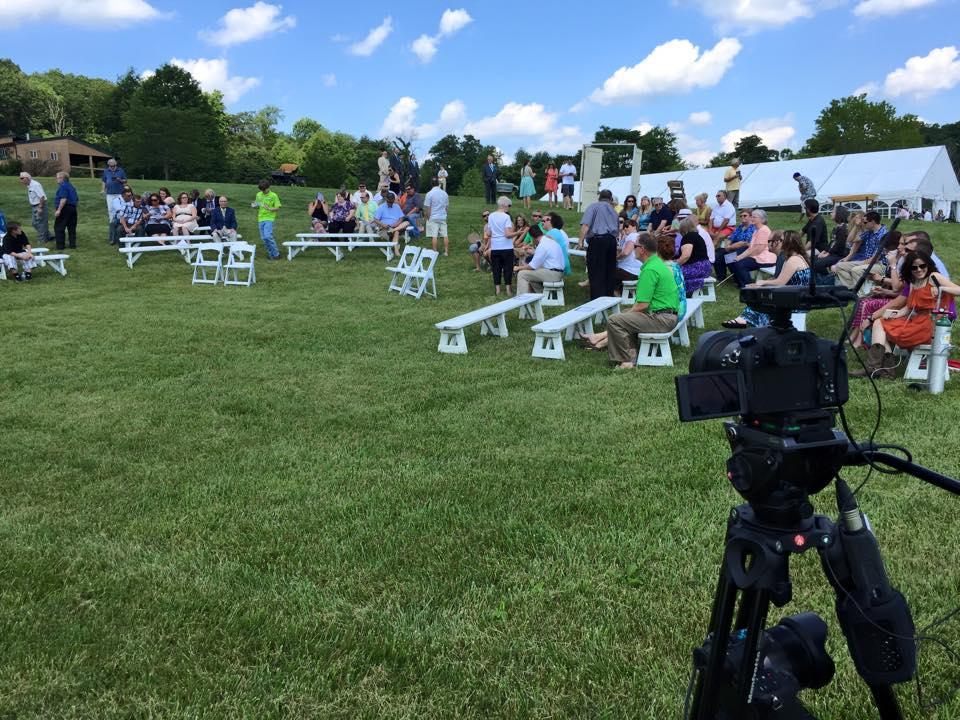 wedding-video-setup-outdoors.jpg