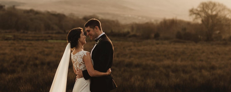 wedding-couple-together.jpg