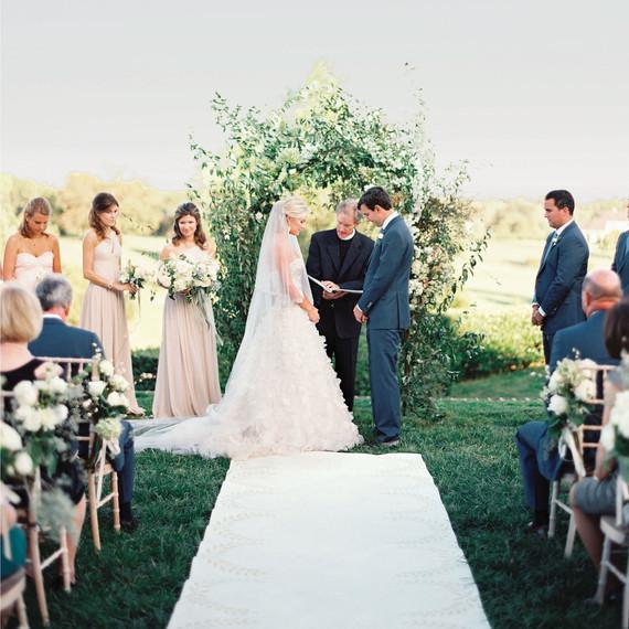 wedding-pastor.jpg