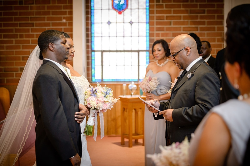hire-a-wedding-officiant.jpg
