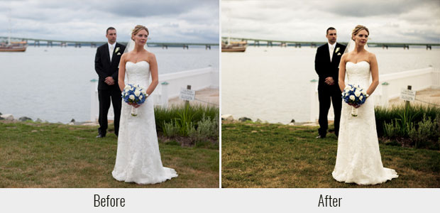 wedding-color-grading.jpg