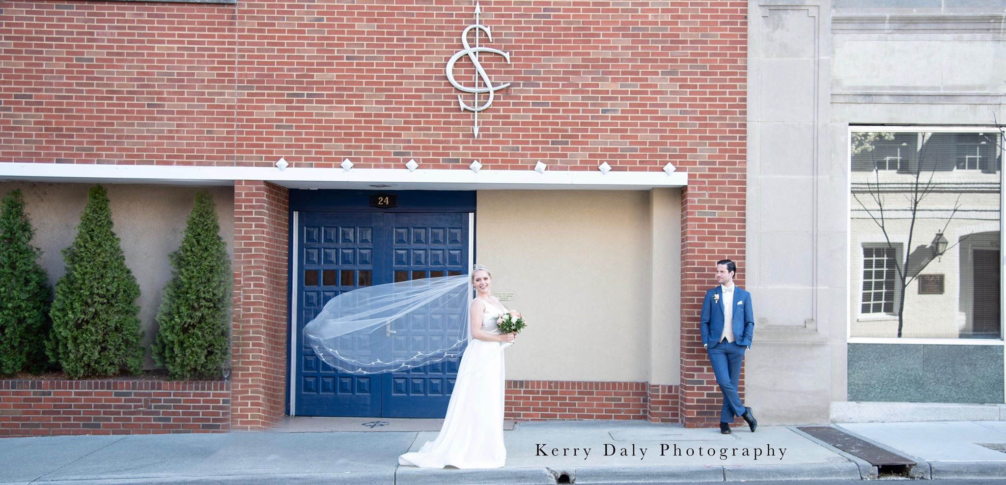 Kerry Daly Photography