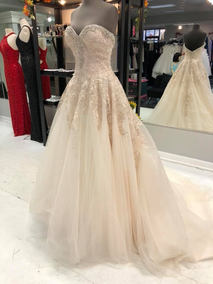 proms-pagents-and-pretty-things-wedding-dress.jpg