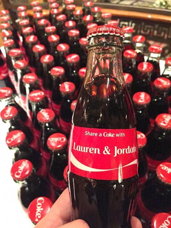 wedding-coke-product.jpg