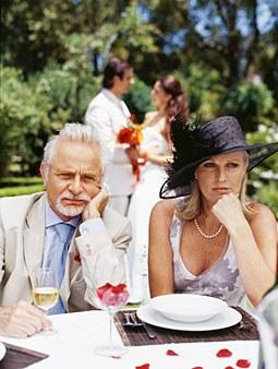 unhappy-wedding-guests.jpg
