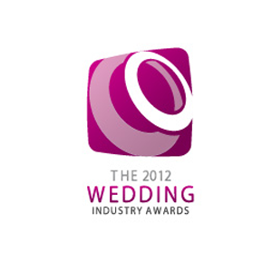 wedding-industry-awards.png