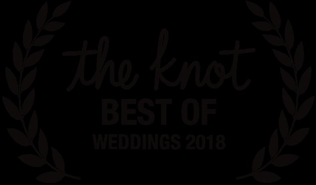 wedding-video-award-2.jpg