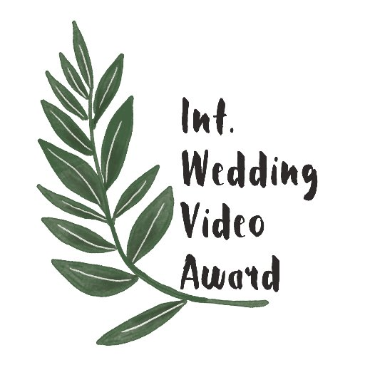 wedding-video-award-1.jpg