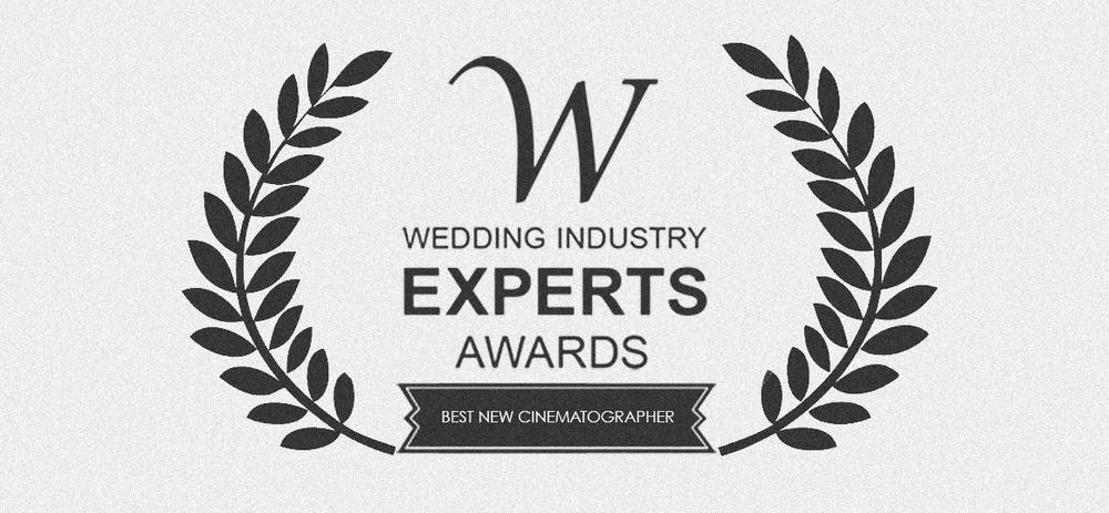 wedding-video-award-3.jpg