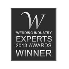 wedding-expert-award-copy.png