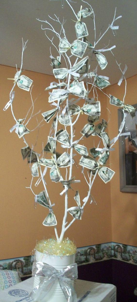 money-tree-wedding-a-money-tree-is-a-great-gift-idea-for-Ecf6ca9892c12916daefe390d24db85c1.jpg