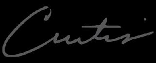 curtis-signature.png