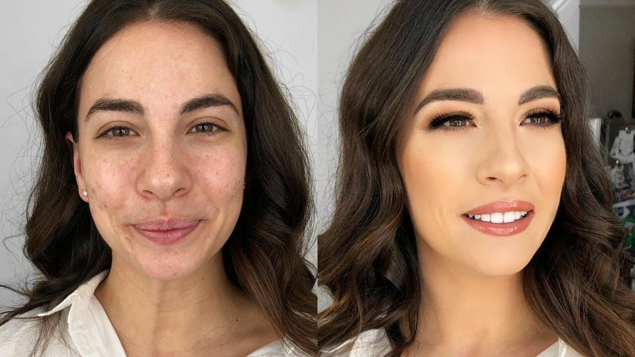 before-after-makeup.jpg