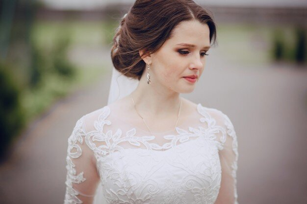 sad-bride.jpg
