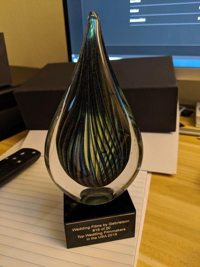 weddinf-film-award-2019.jpg