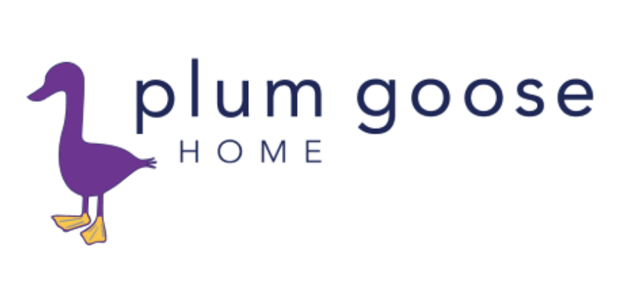 Find JG artwork available at the Plum Goose showroom, Charleston, SC