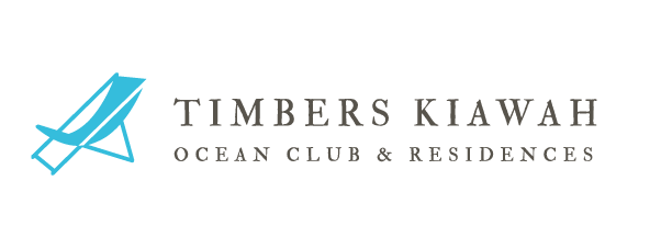 featured artist, Timbers Kiawah | spring 2019