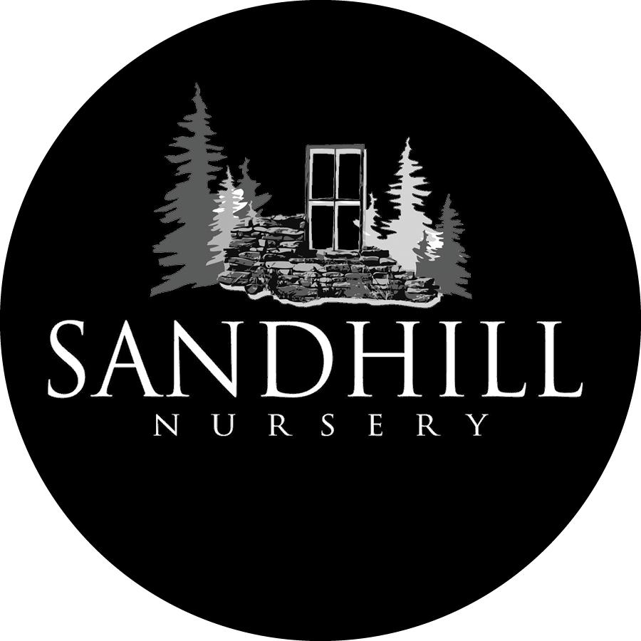 SANDHILL_INSTAPROFILE.jpg