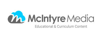 McIntyre Media works with Canadian producers and artists to curate excellent, curriculum-tied videos on subjects such as Health, Social Studies, and Indigenous Studies.