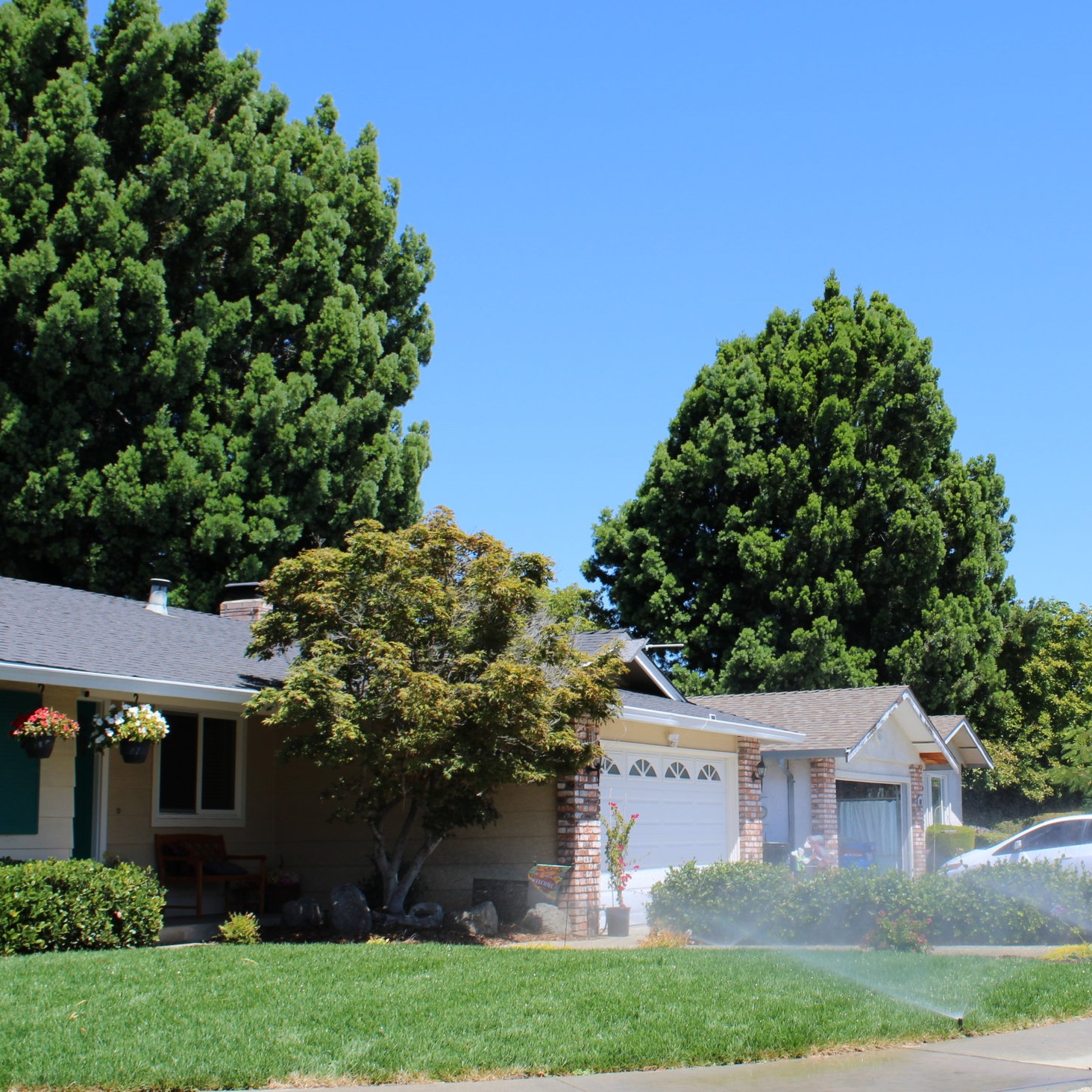 house+sprinklers.jpg