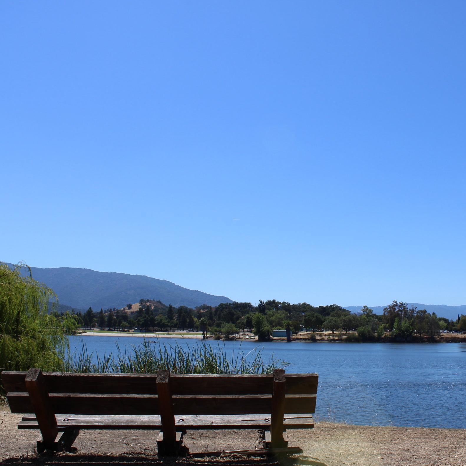 Almaden+Lake.jpg