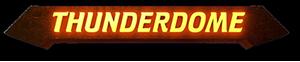 thunderdome-logo.png
