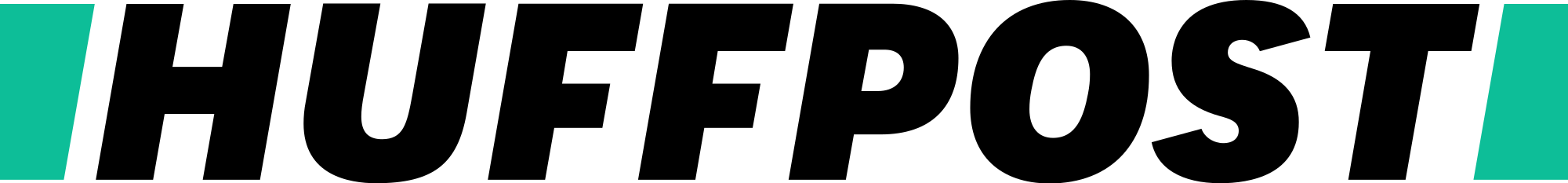 HuffPost-Logo-PNG.png