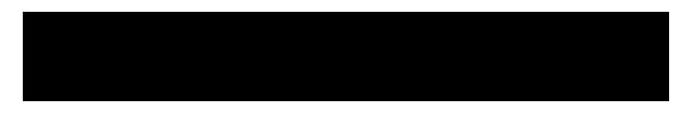 logo-observer.png