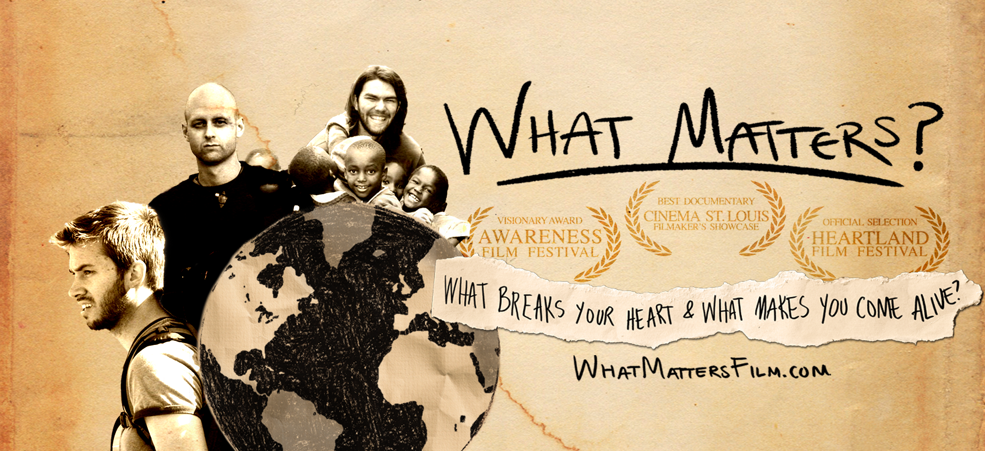 what-matters-banner.png