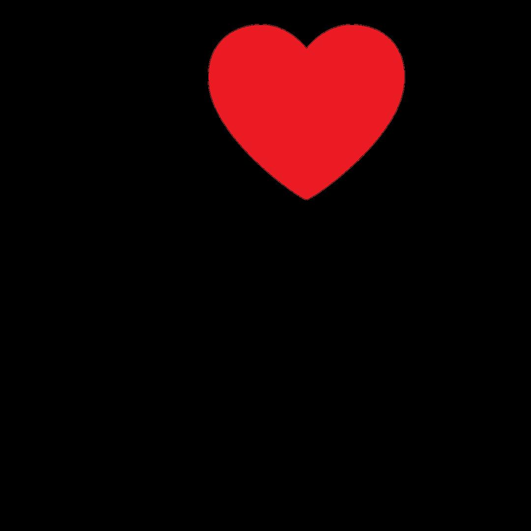 New PBIS Logo.png