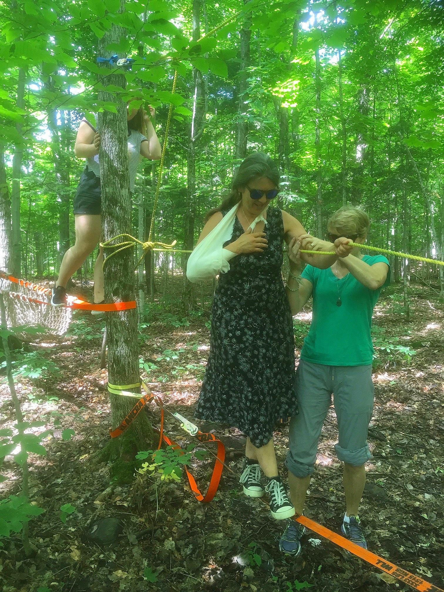 Pam+walking+tightrope.jpg