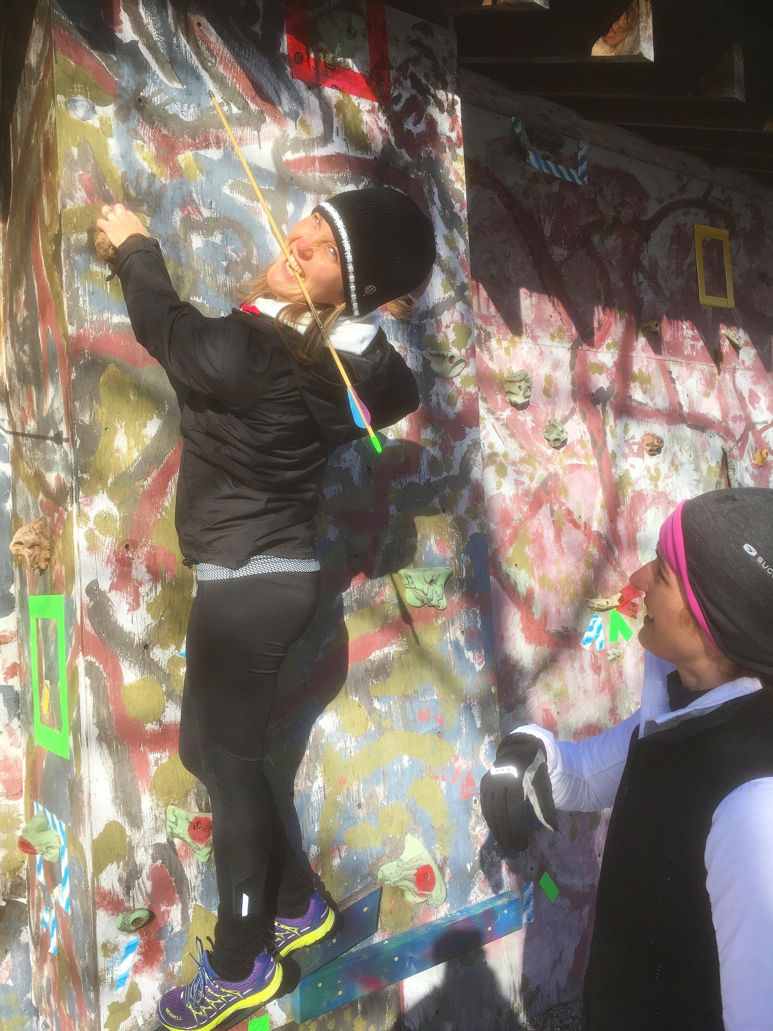 BBC+Climbing+archer.jpg