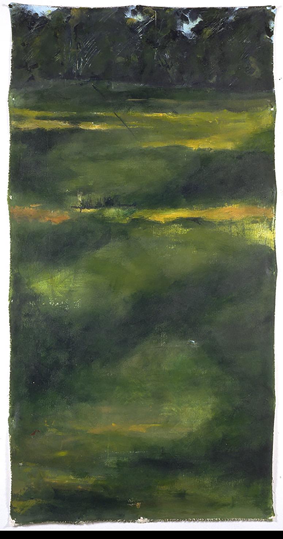 Meadow, Noirt