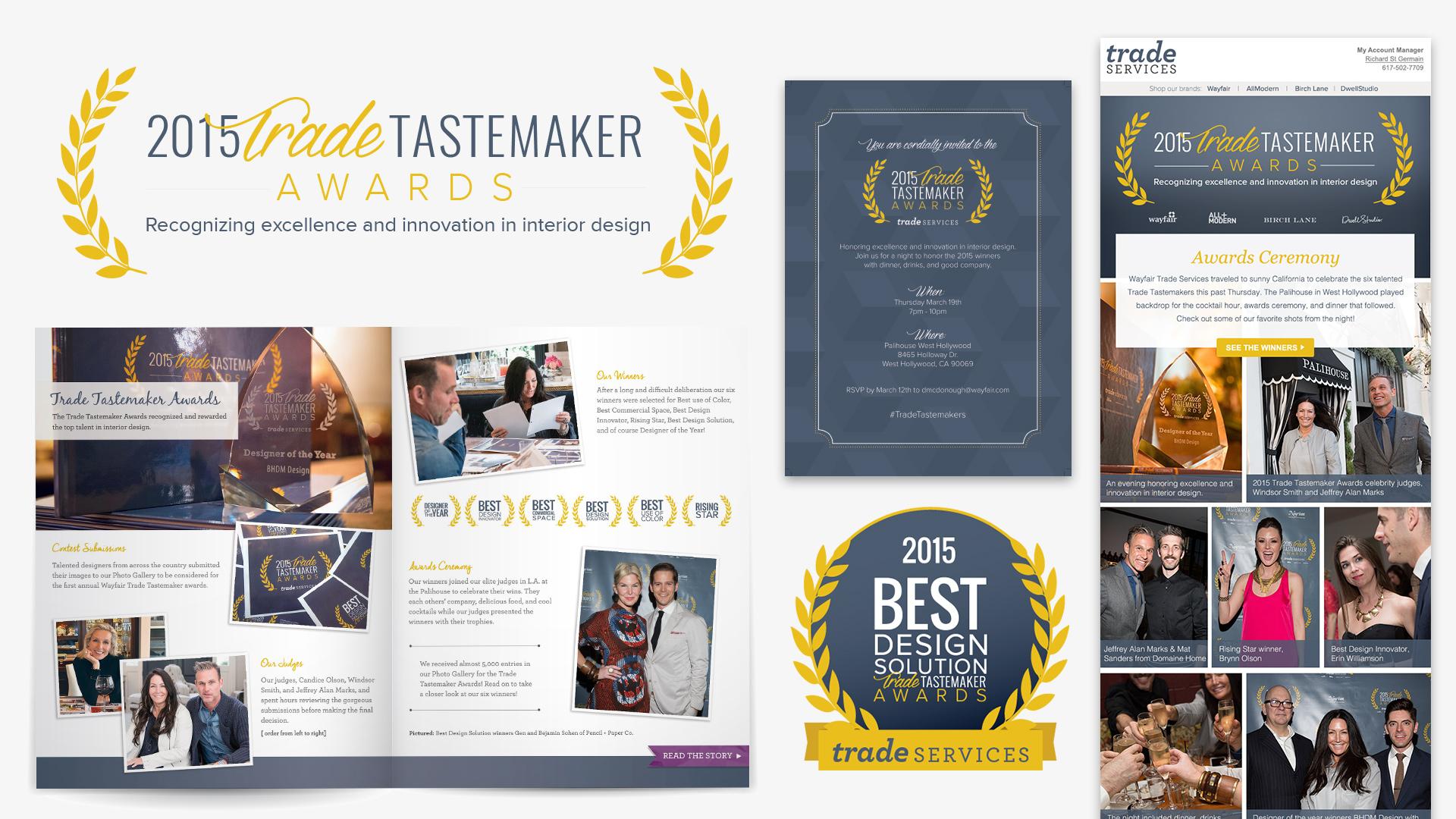 WayfairTrade_Tastemaker_Hero.jpg