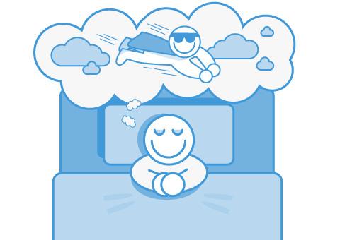 1.SleepBetter.jpg
