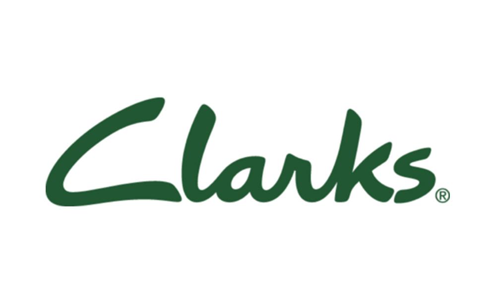 Clarks_Logo.jpg