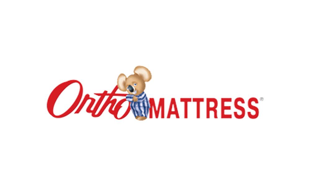 Logo_Ortho.png