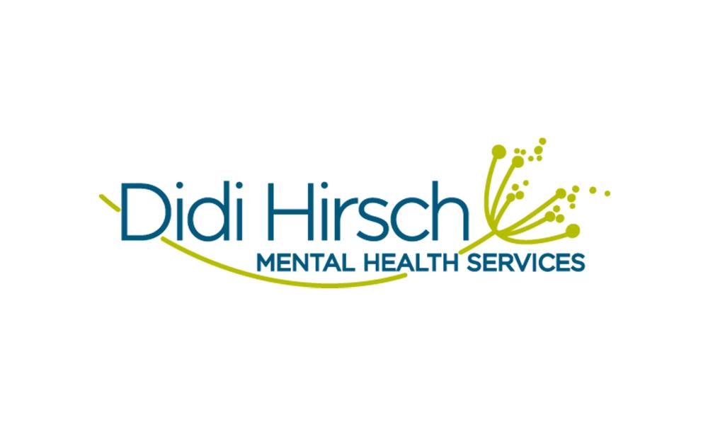 Logo_Didi.png
