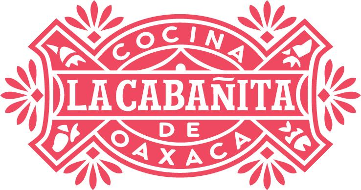 LaCabanita_logotype.jpg