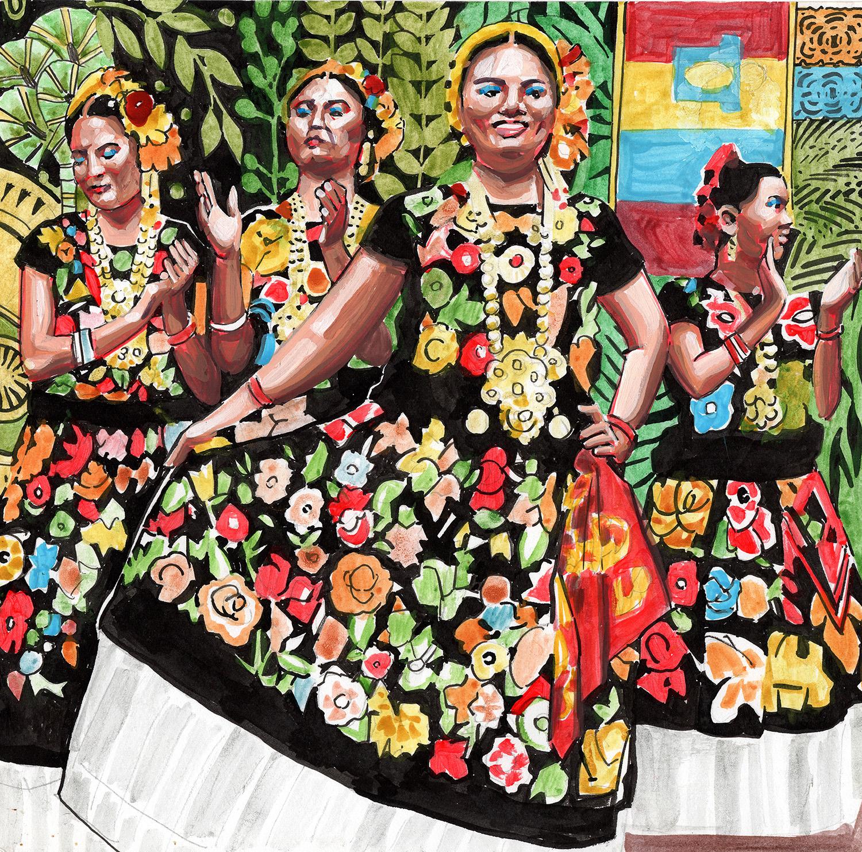 muralwomen.jpg