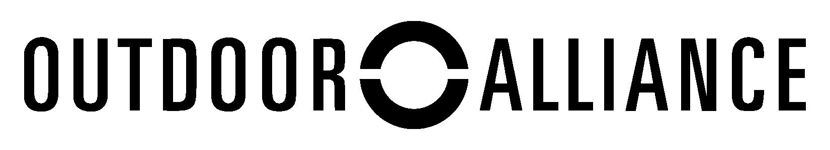 OA Logo Blk.png