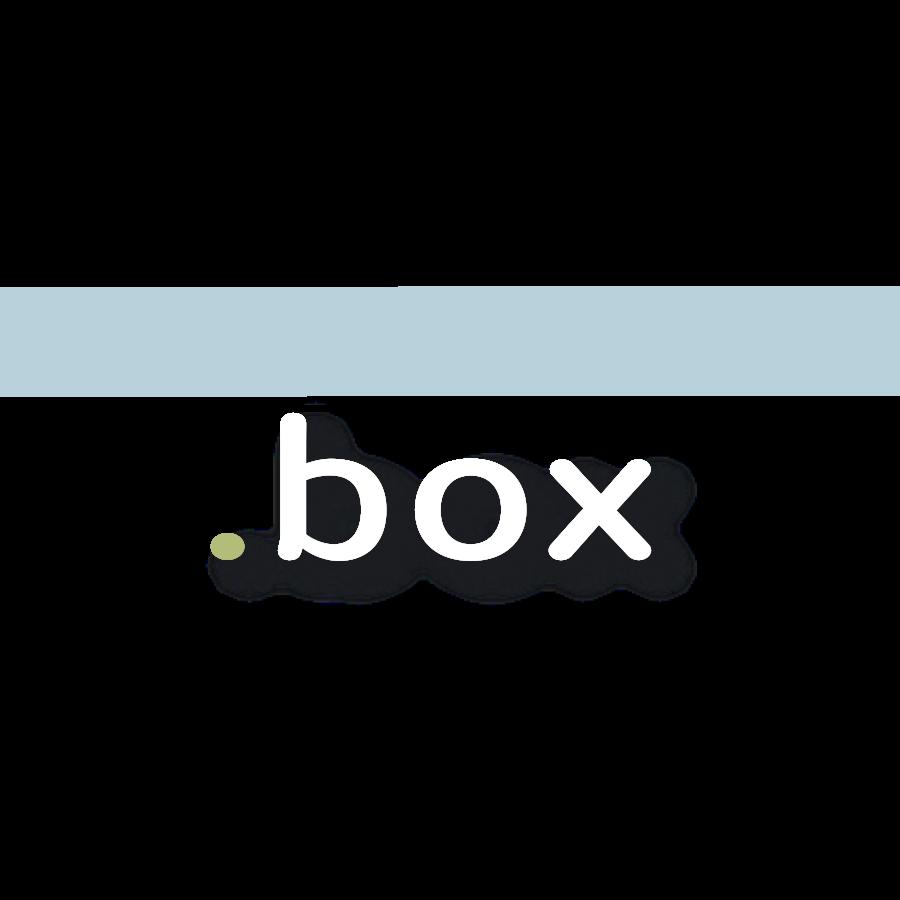 box_logo4.png