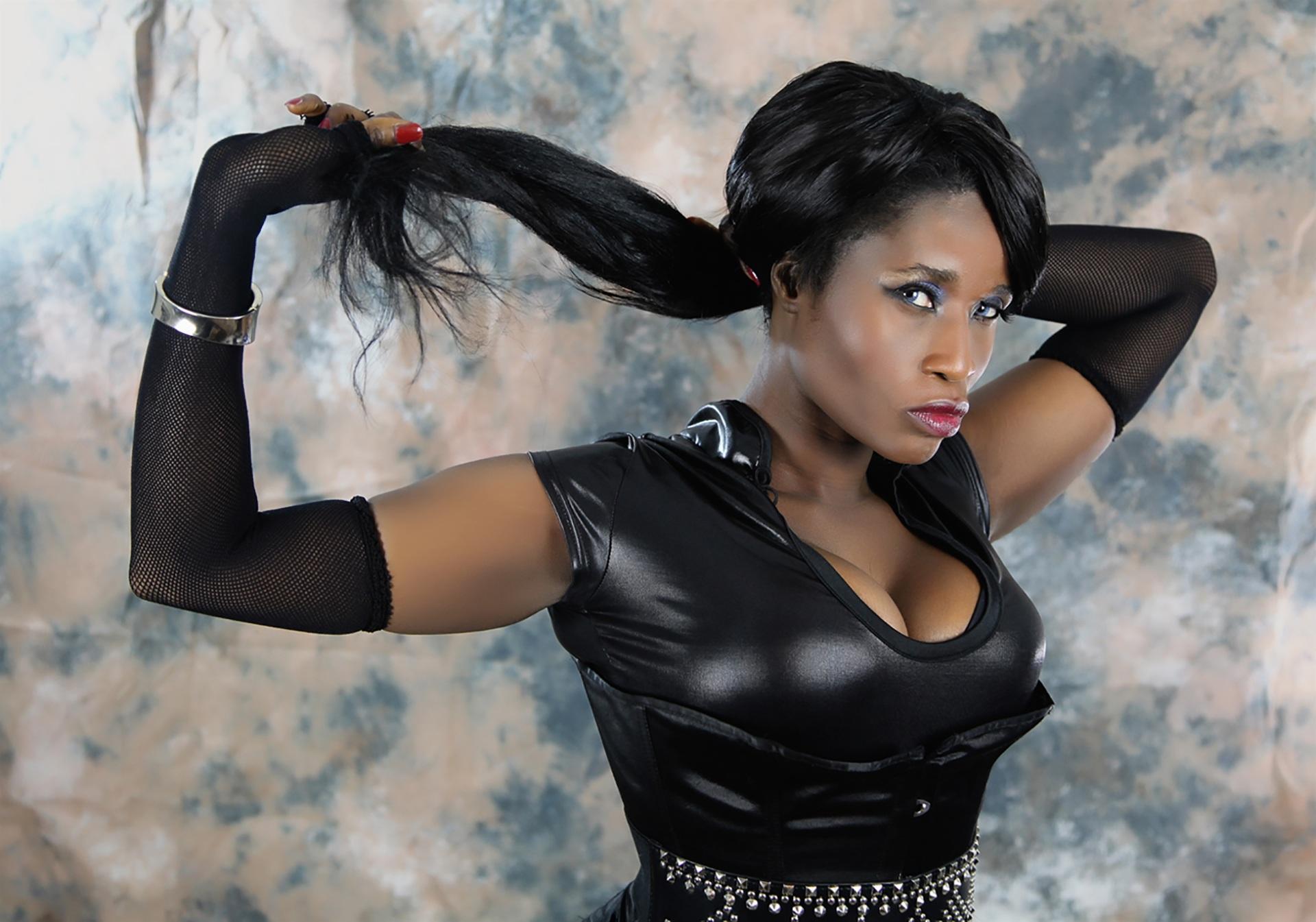 black dominatrix.jpg
