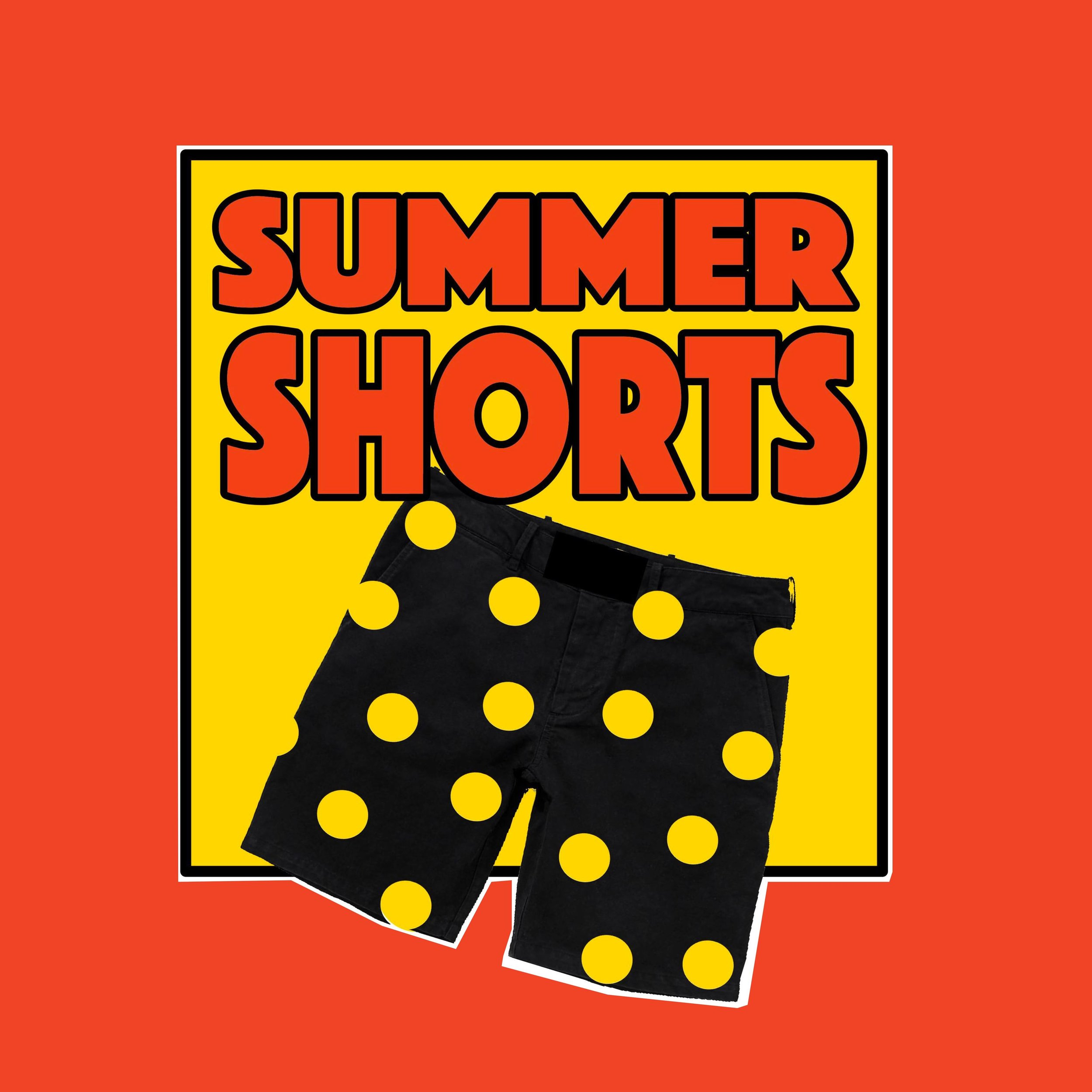 Summer Shorts! - Directed by Putnam SmithPerformances: Friday, August 16th 6pm + Saturday, August 17th 2pm & 6pmSponsored by the Brattleboro Outlet Center