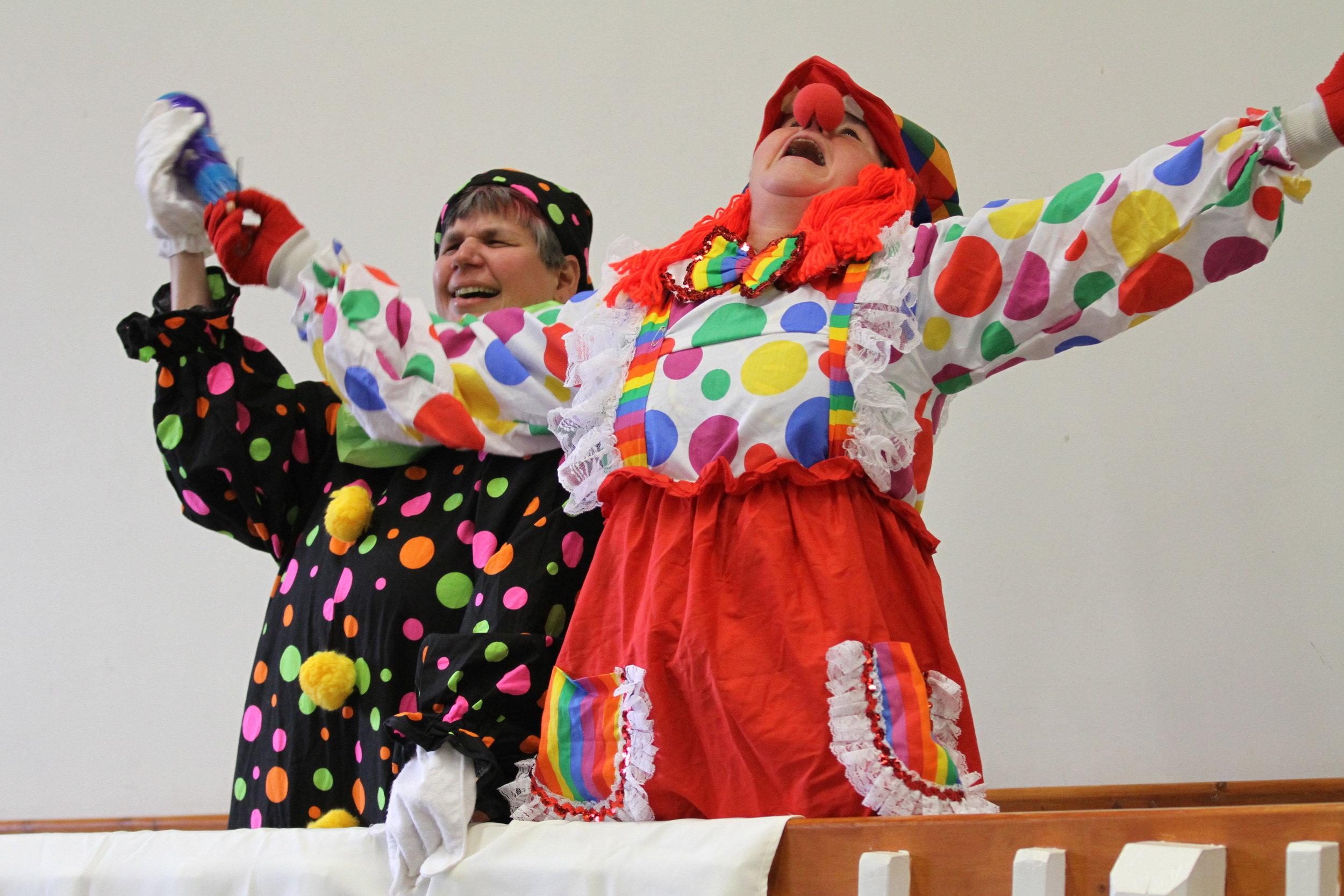 TAP clowns.jpg