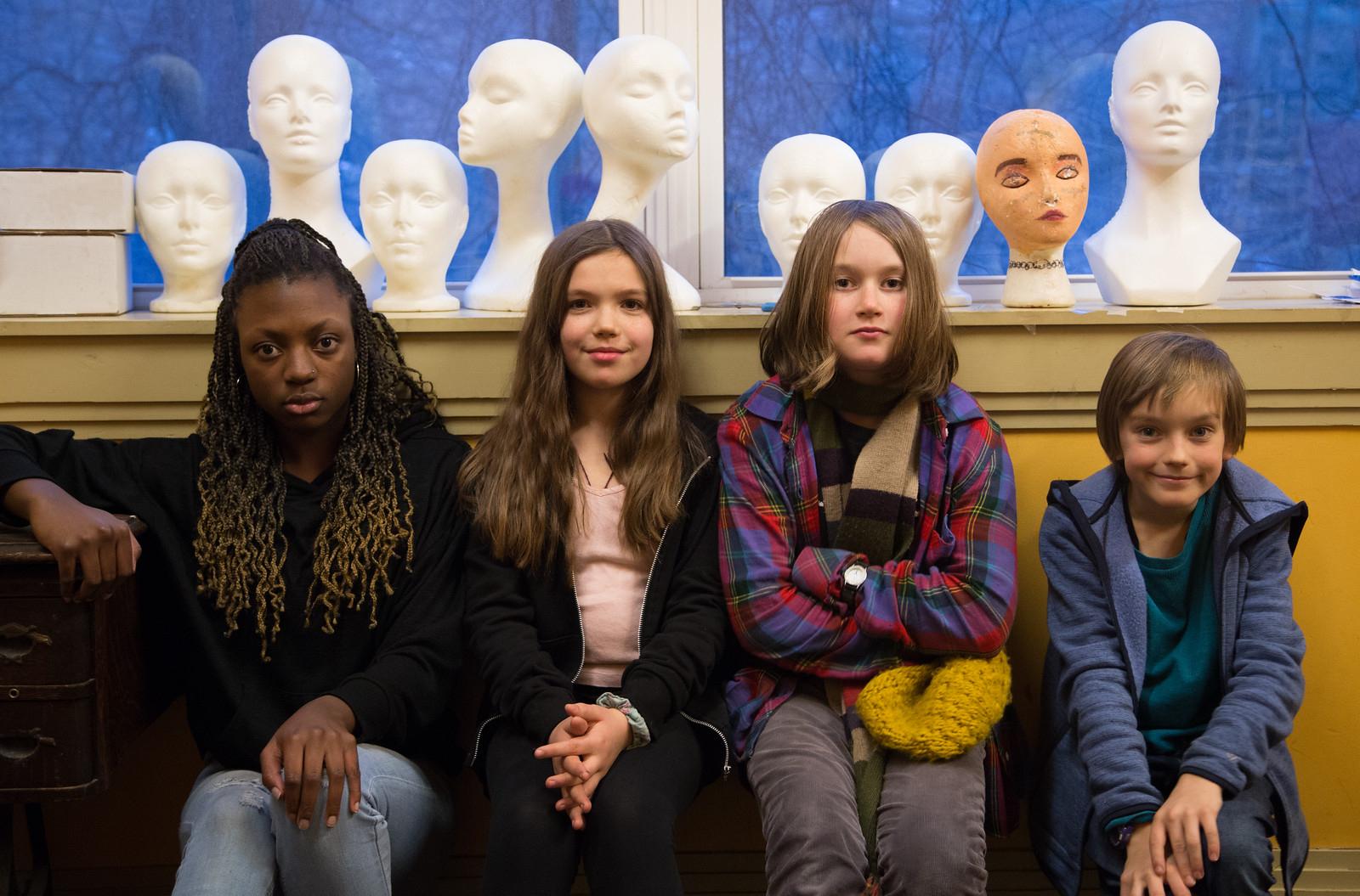 COSTUME crew with heads.jpeg