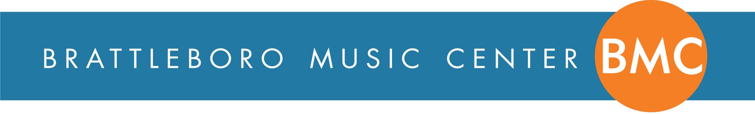 BMC_logo_band cropped.jpg