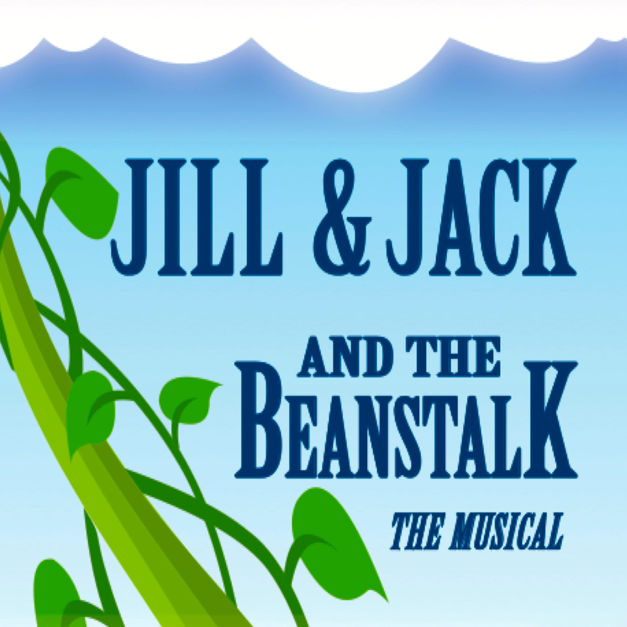 Jill & Jack and the Beanstalk - presented by Theatre AdventureImagination rules in this classic fairy tale where wit, determination, and love triumph over the villainous giant.PERFORMANCES:Wednesday, May 15th @ 10:30am + Thursday, May 16th @ 10:30am + Friday, May 17th @ 10:30amAll shows are held at the West Village Meeting House, 29 South St, West BrattleboroTICKETS: $10 (general), $5 (group)Sponsored by Green River Data Analysis