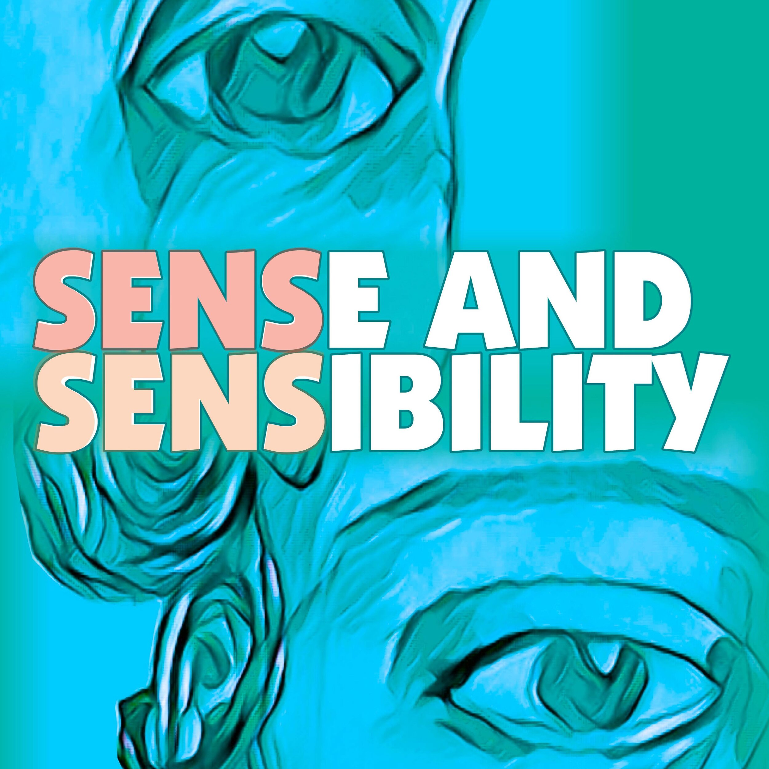2020 Senior Company Spring Play - SENSE & SENSIBILITYBy Kate Hamill Based on the novel by Jane AustenDirected by Hallie FlowerAges 13-19Tuition $500By audition